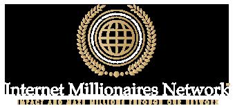 Internet Millionaires Network